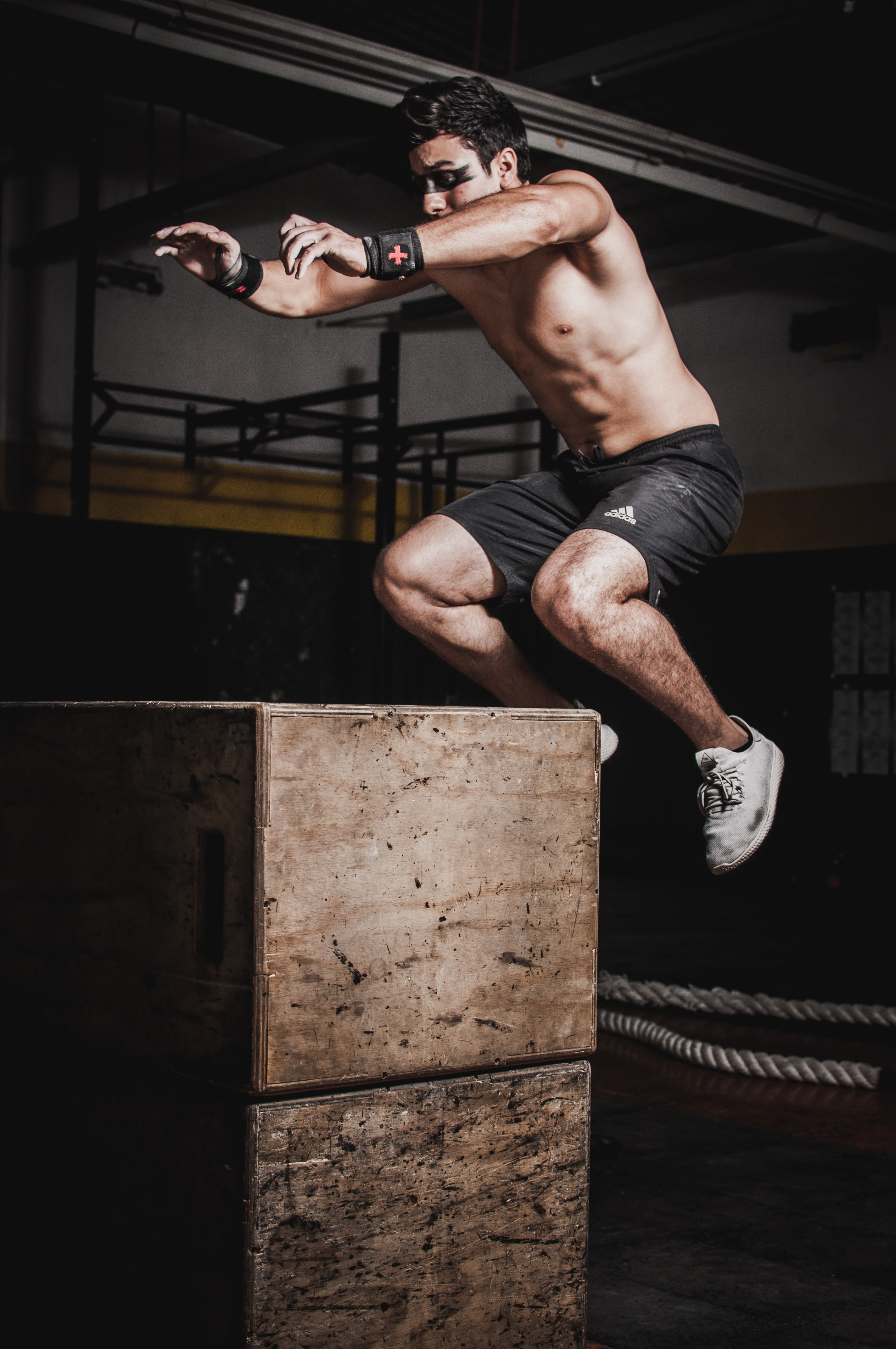 photo-of-man-jumping-on-box-1552248